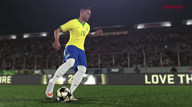 PES 2016 - Tutorial Dribles e Fintas %