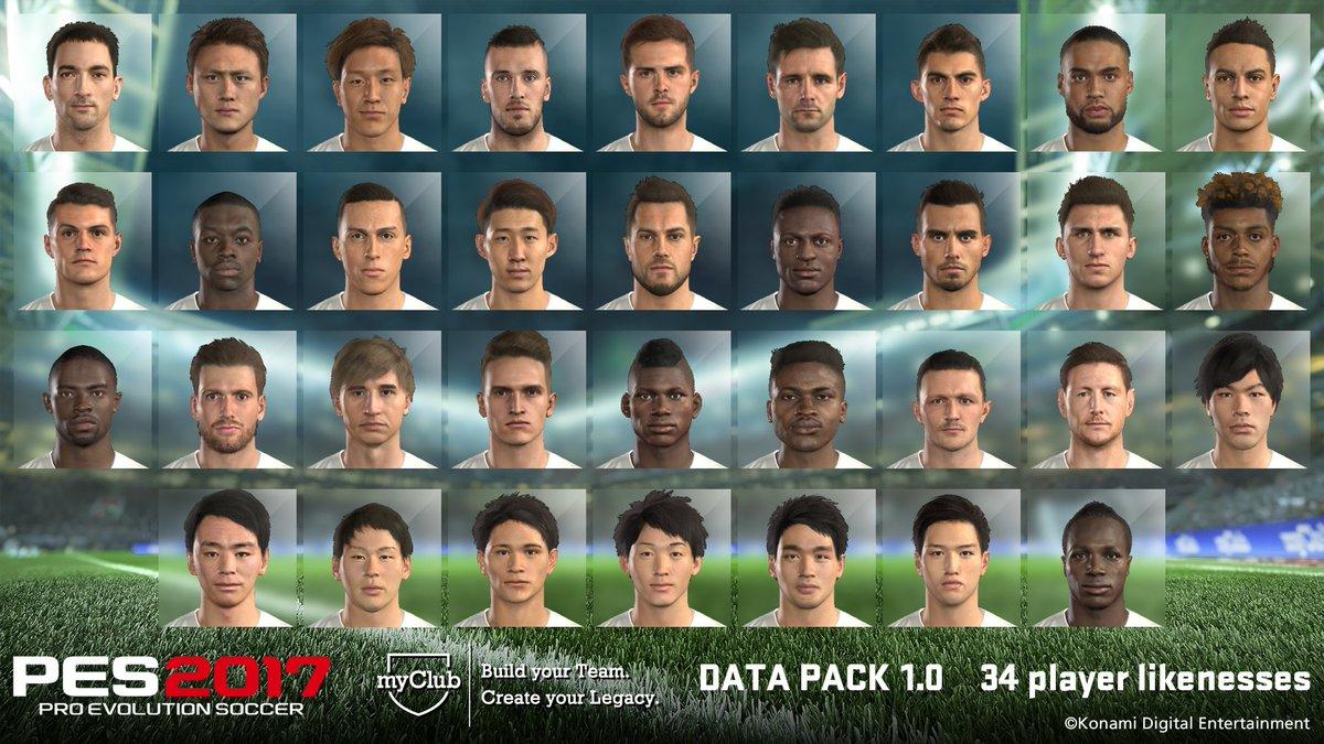 34-faces-dlc-1-02