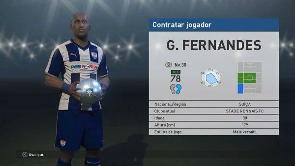 g_fernandes