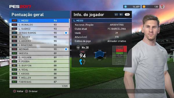 jogadores_national_team