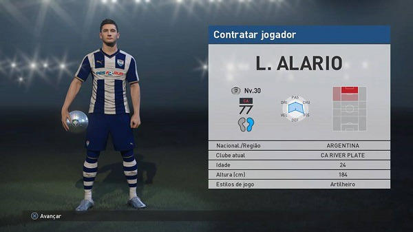 alario-dlc-2-0
