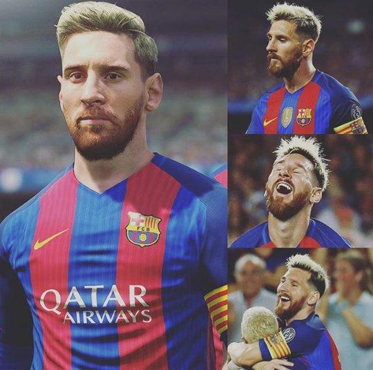 Messi-real-virtual