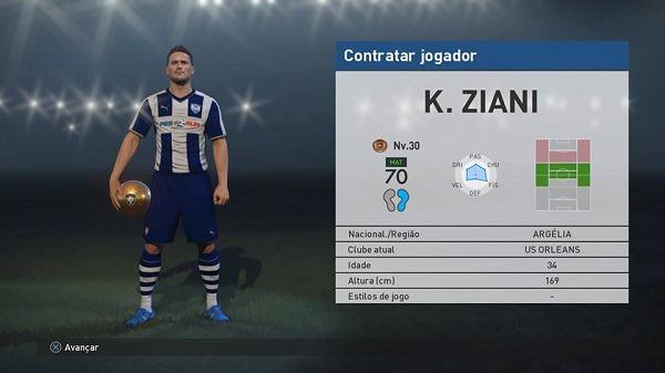 ziani-dlc-2-0