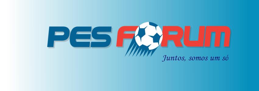 PES FORUM | Tudo sobre PES 2020