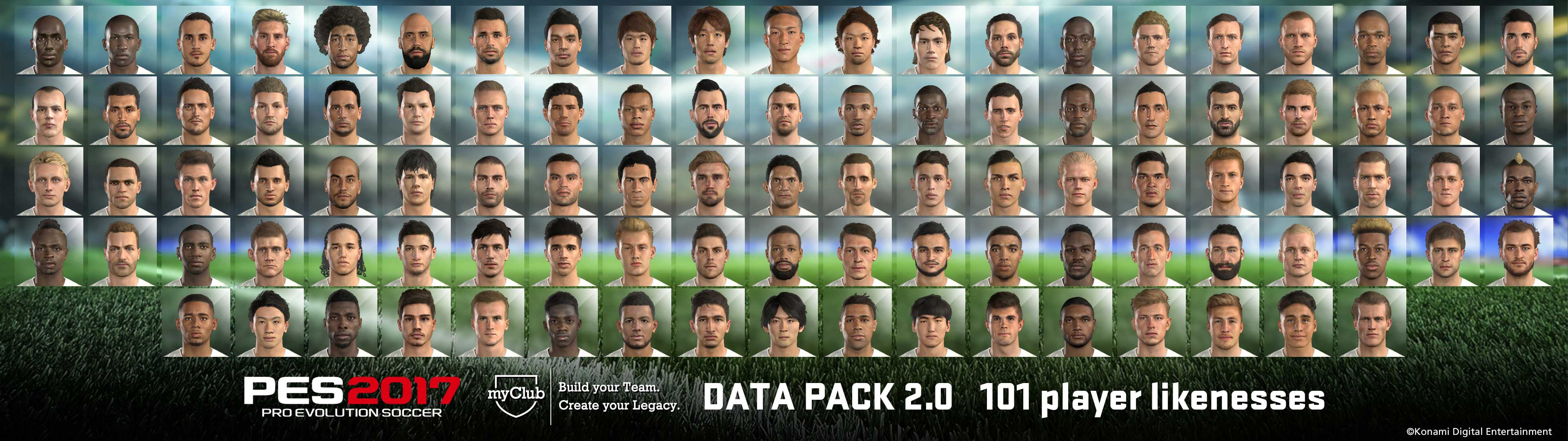 pes2017_dp2_playerlikenesses_l