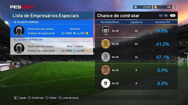 Pro Evolution Soccer 2017_20161201054540