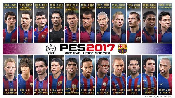 legends-do-barcelona