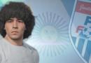 Atualização semanal #23 – Maradona estreia no myclub