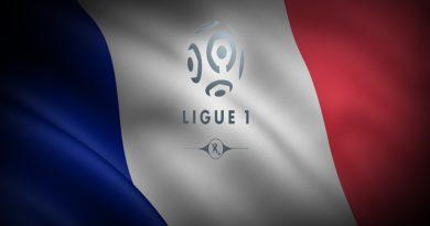 Ligue 1 garantida para PES 2018
