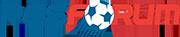 Logo - PES FORUM