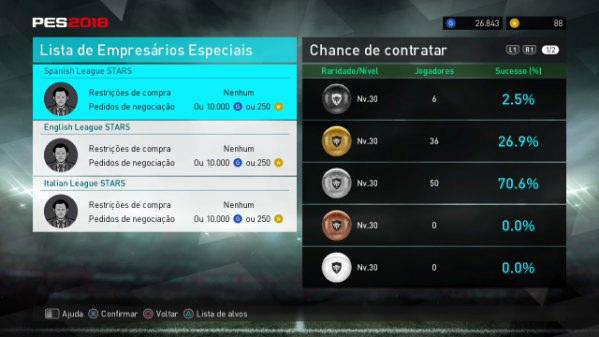 PES-2018-Atualizacao-39-liga-espanha