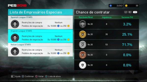 PES-2018-Atualizacao-39-liga-inglesa